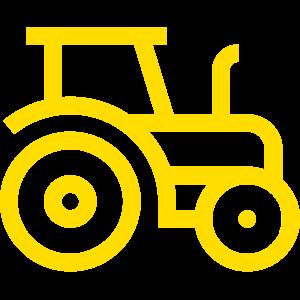 Vay nông nghiệp